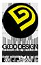 design-award-korea-content